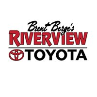 Brent Berges Riverview Toyota