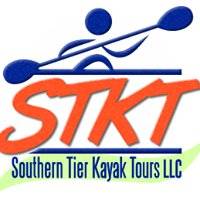 Southern Tier Kayak Tours LLC