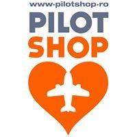 PilotShop.ro