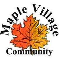 Maple Village Community