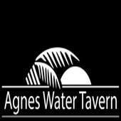 Agnes Water Tavern