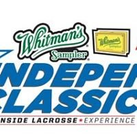 Whitman's Sampler Independence Classic