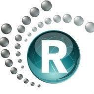 Reach, LLC
