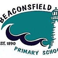 Beaconsfield Primary School history, Western Australia