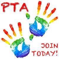 Academy Primary School PTA