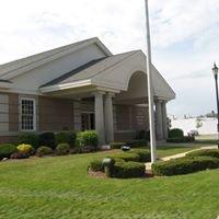 Missaukee District Library