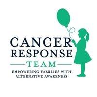 CANCER RESPONSE TEAM, INC.