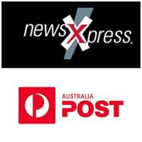 NewsXpress Two Rocks - Two Rocks Post Office