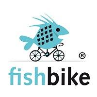 Fishbike