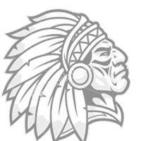 South Barber High School
