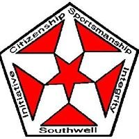 Southwell Primary School News