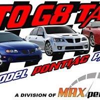 GTOG8TA.com
