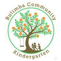 Bulimba Community Kindergarten