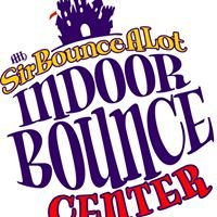 Ah Sir Bounce A Lot
