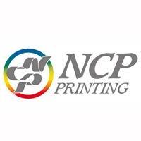 NCP Printing