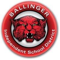 Ballinger Independent School District