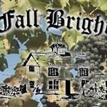 Fall Bright The Winemakers Shoppe