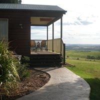 Bethany Cottages Kingaroy