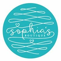 Sophia's Boutique