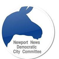 Newport News Democrats