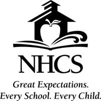 NHCS ACES