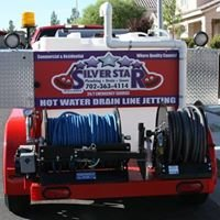 Silver Star Plumbing, Drain & Sewer