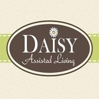 Daisy Assisted Living