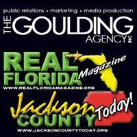 The Goulding Agency, Inc.