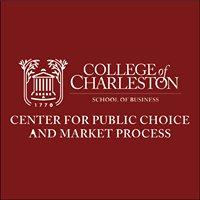 Center for Public Choice & Market Process