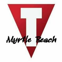 TITLE Boxing Club Myrtle Beach