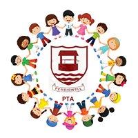 Perdiswell Primary School PTA