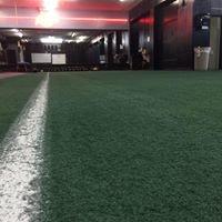 ATP Performance Facility