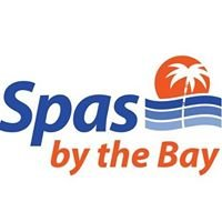 Spas By The Bay