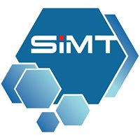 SIMT - Southeastern Institute of Manufacturing & Technology