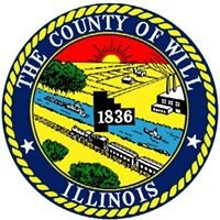 Will County Land Use
