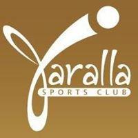Yaralla Sports Club