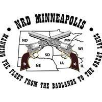 NTAG Minneapolis
