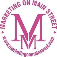 Marketing on Main Street LLC