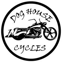 Dog House Cycles