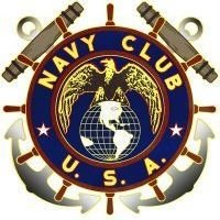Navy Club Ship 60 - Racine, WI