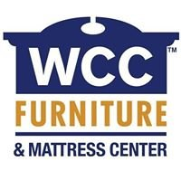 WCC Furniture & Mattress Center