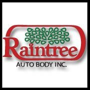 Raintree Auto Body