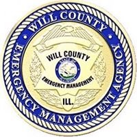 Will County Emergency Management Agency