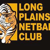 Long Plains Netball Club