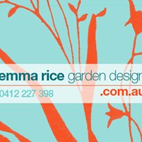 Embrace Garden Design