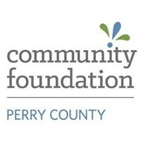 Perry County Community Foundation