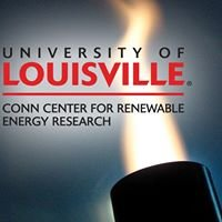 Conn Center for Renewable Energy Research