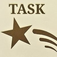 TASK (Taking Action for Special Kids)