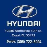 Doral Hyundai