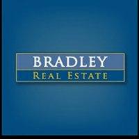 San Anselmo Bradley Real Estate